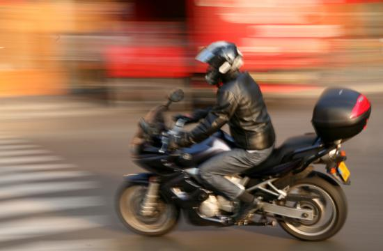 The Santa Monica Police Department will conduct a motorcycle safety enforcement operation this weekend.