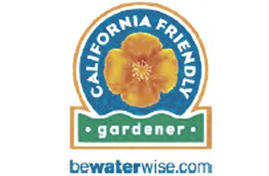 Take part in California Friendly® Landscape Training this Saturday