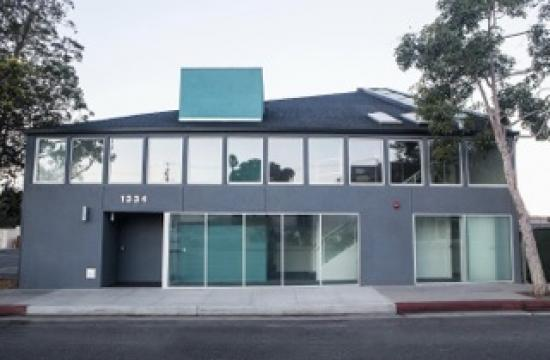 The CLARE Foundation has signed a 10-year office lease in Santa Monica for $3.153 million.