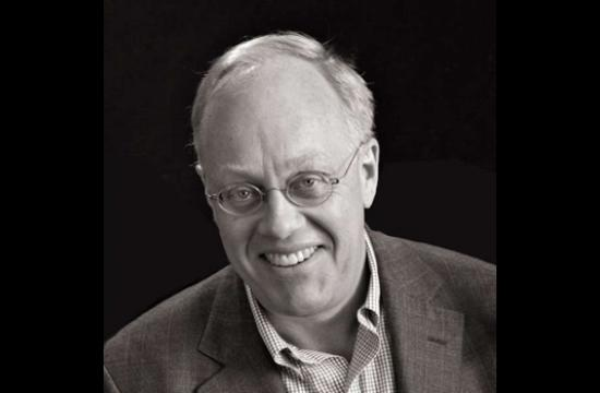 Chris Hedges has been a columnist for Truthdig since 2007. He is also a senior fellow at The Nation Institute in New York City and has taught at Columbia University
