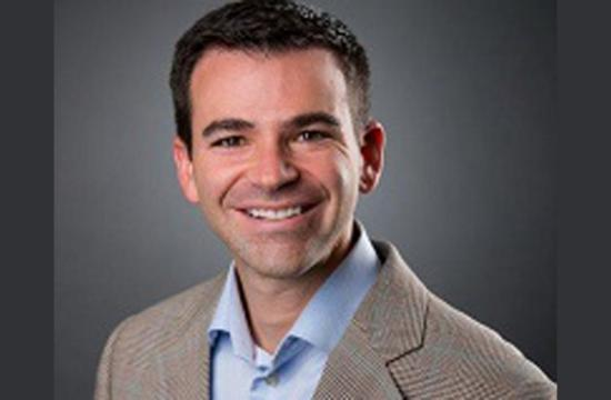 Jeff Stibel is Chairman and CEO of Dun and Bradstreet Credibility Corp.