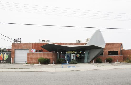 Lee and Associates Negotiates $7.9 Million Santa Monica Creative Office Sale.