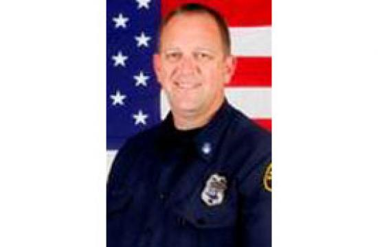 The Santa Monica Fire Department has promoted Eric Binder to fire marshal.
