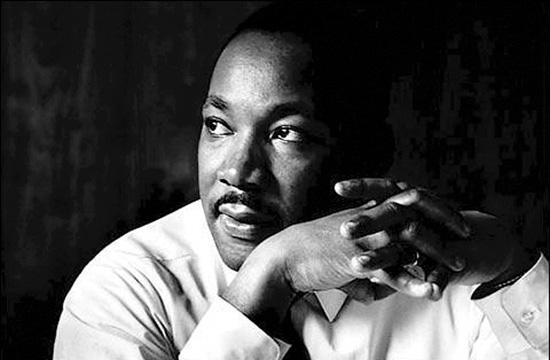 The legacy of Dr. Martin Luther King Jr. will be celebrated this Saturday night as the Santa Monica Symphony Orchestra performs a special concert.