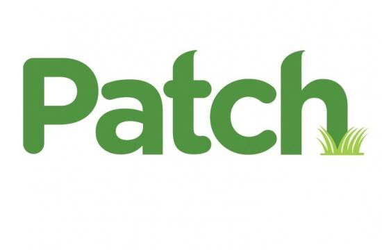 Hundreds of editors were laid off at Patch on Wednesday