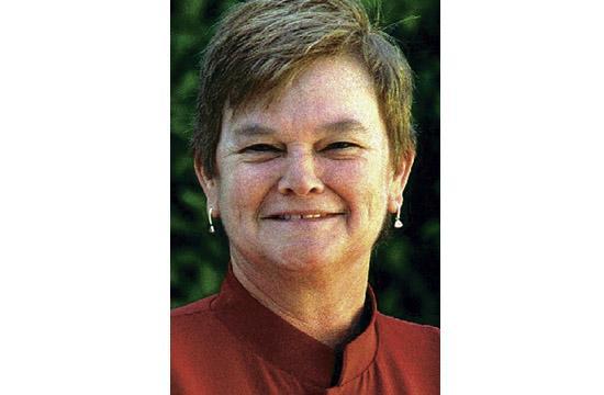 Sheila Kuehl.