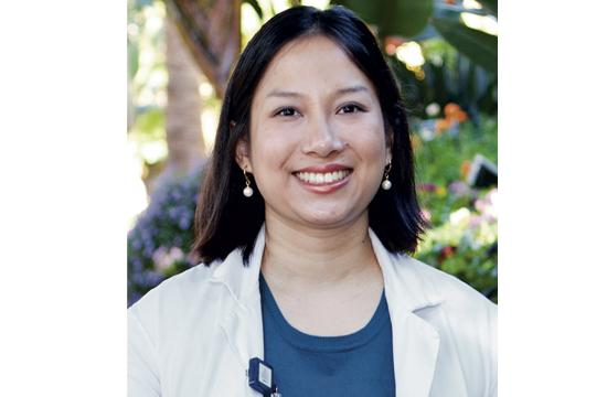 Dr. Hong Phuc-Tran is a board-certified geriatrician with the highly regarded UCLA Geriatrics Program in Santa Monica and Westwood. For more information