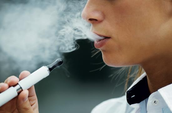 The City of Santa Monica is taking steps that could lead to the regulation of e-cigarettes.