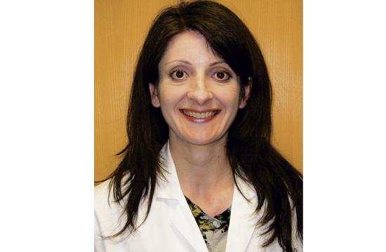 Dr. Alia Tuqan is a board certified geriatrician with the highly regarded UCLA Geriatrics Program in Santa Monica and Westwood. For more information
