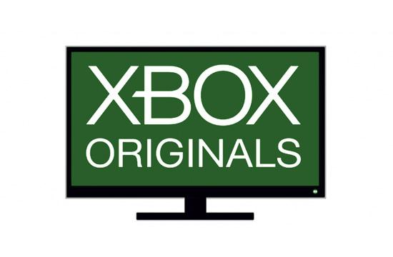An announcement regarding Xbox Originals was made Monday by Xbox Entertainment Studios from its Santa Monica offices.