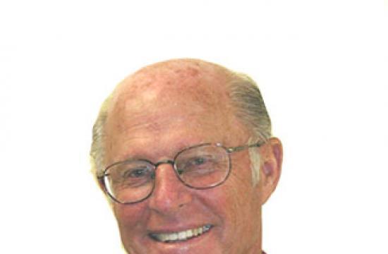 Ricky Grigg