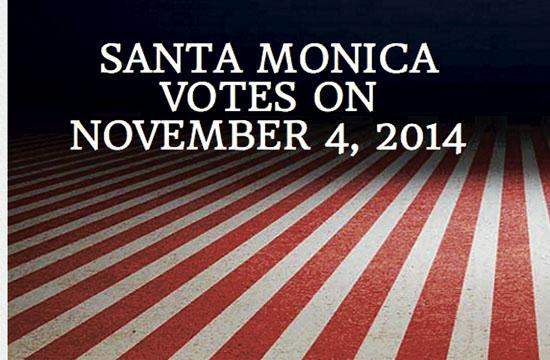 Candidates for Santa Monica City Council filed their latest campaign contribution forms Monday.