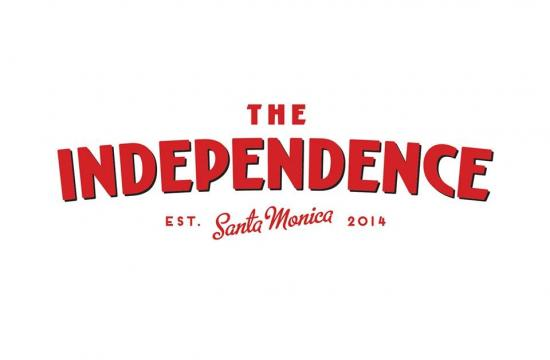 The Independence is set to open in Santa Monica next month.