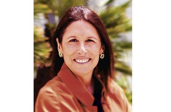 Sue Himmelrich.