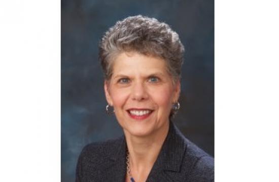 Elaine Polachek.