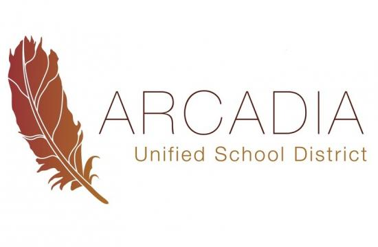 A lawsuit has been filed against the Arcadia Unified School District.