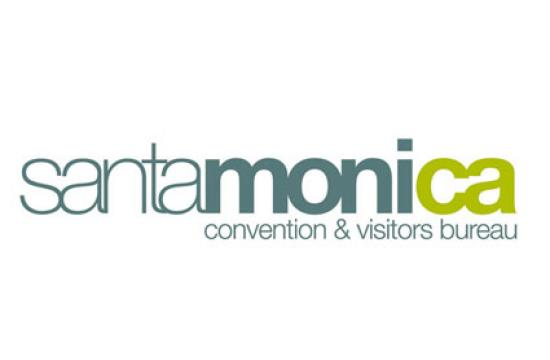 Latest news from the Santa Monica Convention and Visitors Bureau.