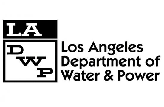 Latest LADWP news and updates.