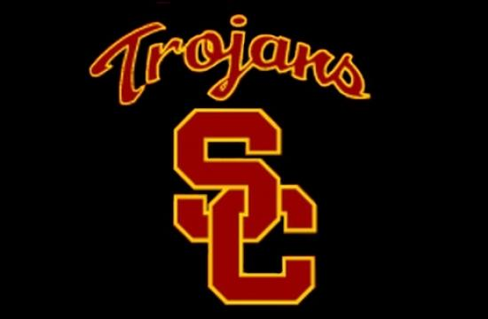 Latest USC Football news.
