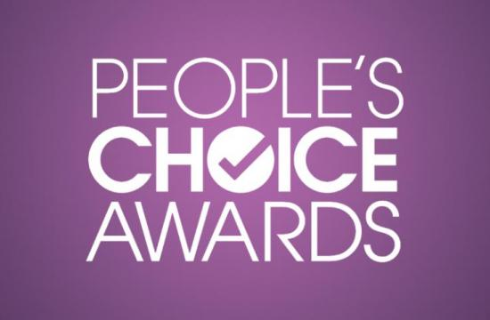 The 2015 People's Choice Awards will be held tonight.
