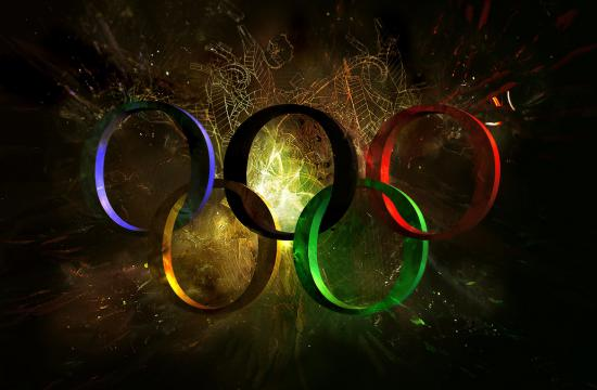Los Angeles is among four American cities bidding to be offered as the site of the 2024 Summer Olympics.