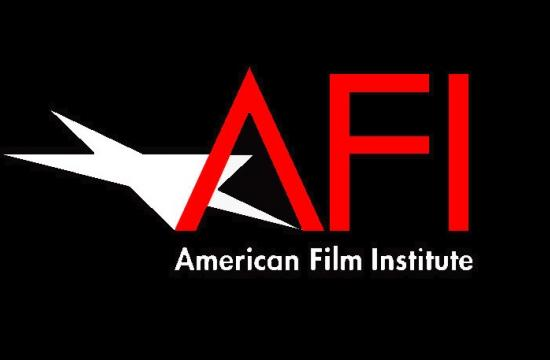 Eleven films and 10 television programs will be celebrated today as winners of AFI Awards from the American Film Institute.