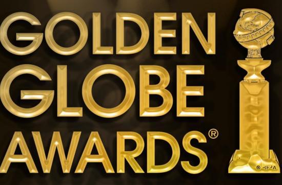 The 2015 Golden Globe Awards will be held Sunday