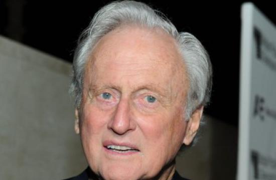 Veteran film producer Samuel Goldwyn Jr. has died at age 88.