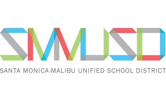 Latest SMMUSD news.