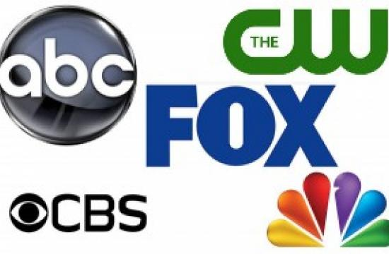Latest television ratings news.