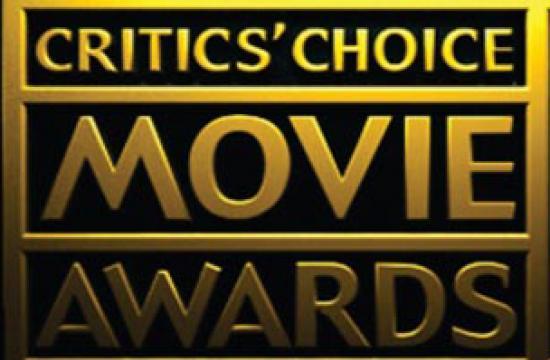 The 20th annual Critics' Choice Movie Awards will be held tonight.