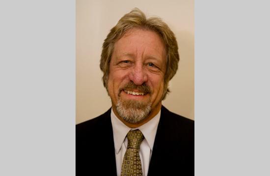 Former SMMUSD board member Ralph Mechur
