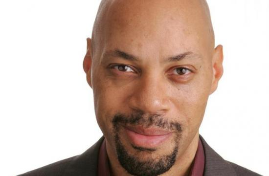 Screenwriter John Ridley has been named the feature film winner of the Humanitas Prizes.