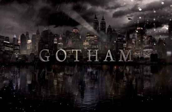 Fox has ordered second seasons of the Batman prequel 'Gotham.'