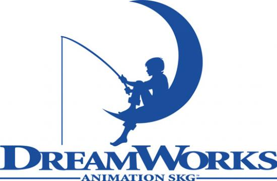 DreamWorks Animation SKG.