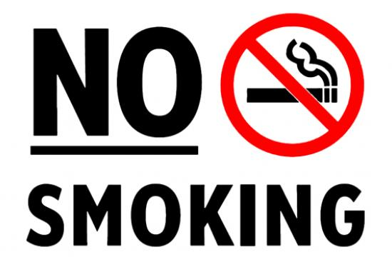American Lung Association in California report grades all California cities and counties on tobacco control policies.