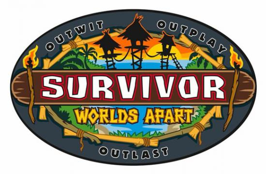 "A 32-year-old coconut vendor from Santa Monica has been cast in ""Survivor Worlds Apart"" - the 30th seasons of the reality show."