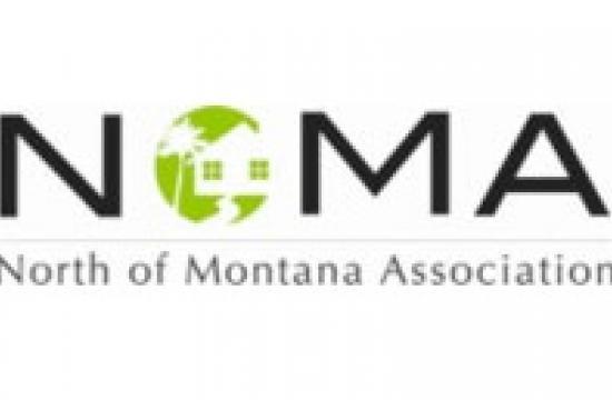 Latest North of Montana Association news.