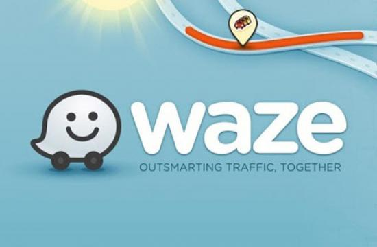 Waze is the world's largest community based traffic and navigation app.