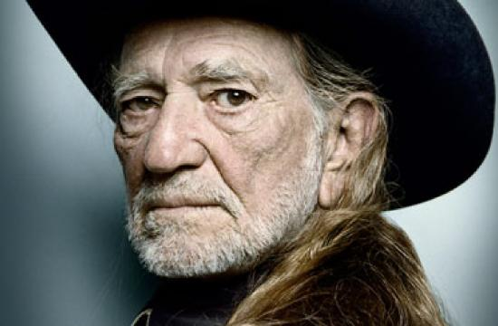 Willie Nelson will perform the 17th annual Grammy Foundation Legacy Concert this Thursday