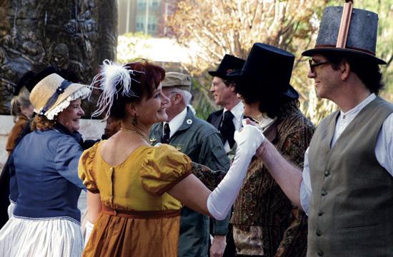 "Jane Austen's Regency Period classic ""Pride and Prejudice"