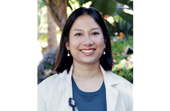 Dr. Hong-Phuc Tran is a board-certified geriatrician with the highly regarded UCLA Geriatrics Program in Santa Monica and Westwood. For more information