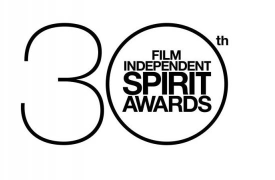 The 30th annual Film Independent Spirit Awards were held Feb. 21