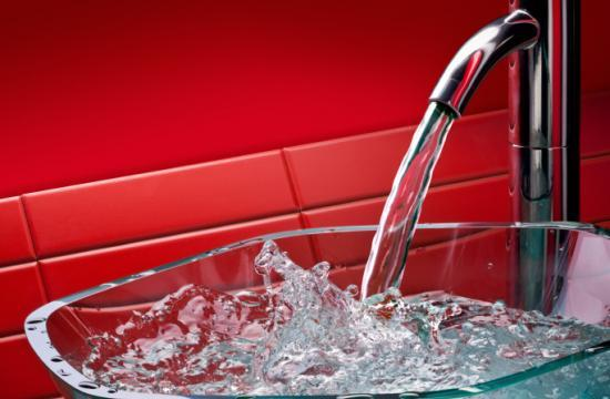 Santa Monica residents will face a price hike in their water bills from March 1.