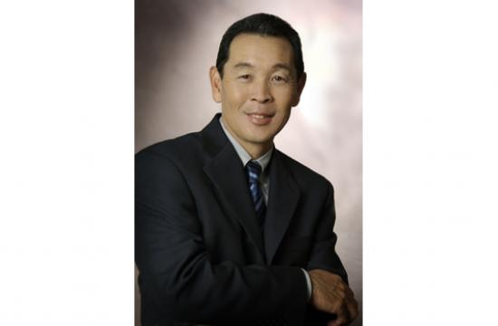 The Santa Monica College Board of Trustees appointed Executive Vice President Jeff Shimizu to the role of Interim Superintendent/President last night.