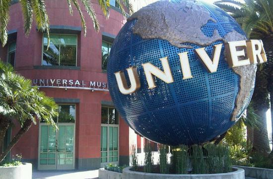 Universal Music in Santa Monica has agreed to pay $11.5 million to settle digital royalties suit.
