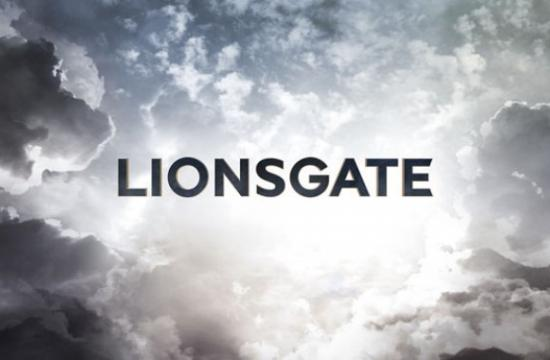 Lions Gate Entertainment Corporation is a Canadian-American entertainment company. The company was formed in Vancouver