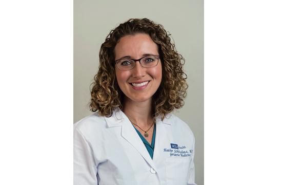 Dr. Heather Bennett Schickedanz is a board-certified geriatrician with the highly regarded UCLA Geriatrics Program in Santa Monica and Westwood. For more information