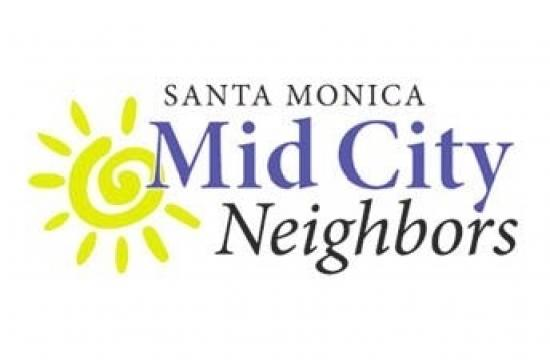 Latest news from Santa Monica Mid City Neighbors.