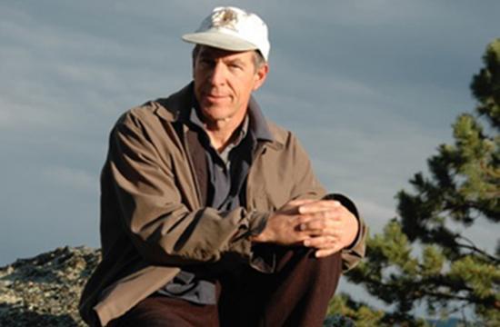 Santa Monica-based documentary filmmaker Tom Taplin was killed in the Nepal earthquake on Saturday.